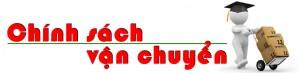 hinh-thuc-van-chuyen