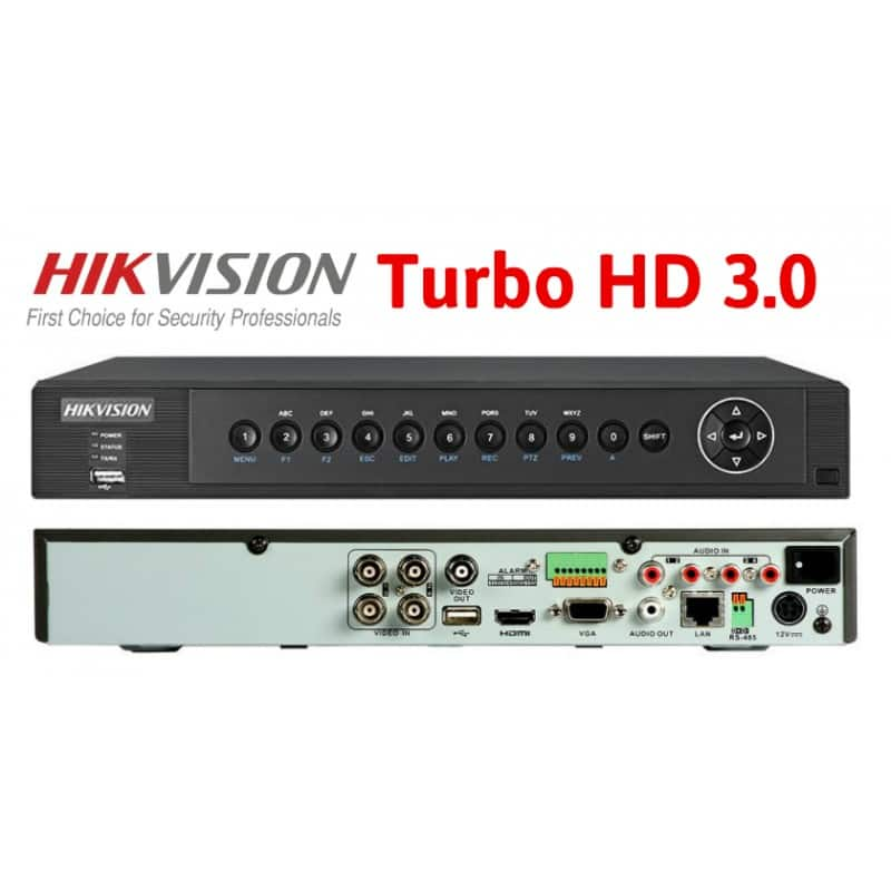 hikvision-ds-7204huhi-f1n-4-channel-turbo-hd-30-dvr