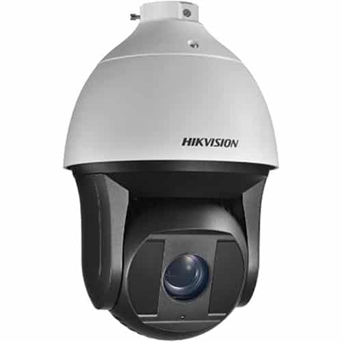 hikvision_ds_2df8236i_ael_darkfighter_series_2mp